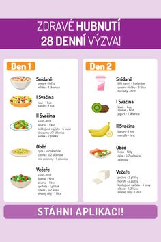 The Boiled Egg Diet plan ? Lose 24 Pounds In Just 2 Weeks Healthy Diet Plans, Diet Meal Plans, Healthy Foods, Diet And Nutrition, Health Diet, Easy Diets To Follow, Nutritional Value Of Eggs, Egg Diet Plan, Boiled Egg Diet