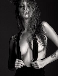 CP-Fashion + Nudes : Photo