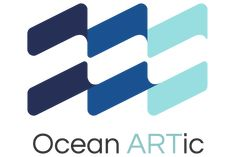 Science And Technology, Climate Change, Action, Ocean, Culture, Group Action, The Ocean, Sea