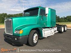 240 Throwback Thursday Ideas Trucks Throwback Thursday Trucks For Sale
