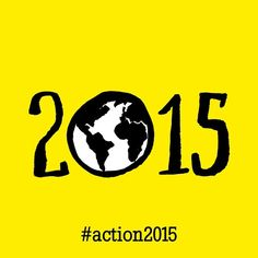 People around the world are joining action/2015 to create big change for the world's future. Join us today at 3:00 EST for a Twitter chat on reaching the Millennium Development Goals. Use #SocialDeterminants to participate. http://bit.ly/1yc4lCU