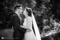 Hochzeit Stift Klosterneuburg - Roland Sulzer Fotografie - Blog Kirchen, Petra, Couple Photos, Couples, Wedding Dresses, Blog, Fashion, Church Weddings, Worship Service