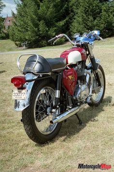 BSA MOTORCYCLE PHOTOS - Google Search