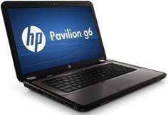 HP Pavilion g6-2310ew D1P07EA  - DigitalPC.pl - http://digitalpc.pl/opinie-i-cena/notebooki/hp-pavilion-g6-2310ew-d1p07ea/