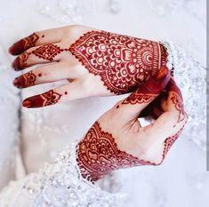 New tattoo finger hand henna art 70 Ideas Latest Henna Designs, Bridal Henna Designs, Mehndi Art Designs, Henna Tattoo Designs, Mehndi Images, Henna Tattoos, Art Tattoos, Flower Designs, Tatoos