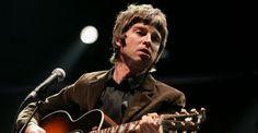 Noel Gallagher reveló por qué no tocó en la clausura de los Juegos Olímpicos