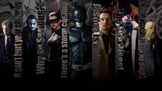 Batman Wallpaper 12086 Hd