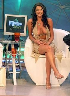 hot-nude-argentinian