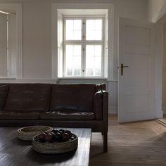 #børgemogensen #danishdesign #midcenturymodern #danskmøbelkunst #interior #vsco #sunsh... | Use Instagram online! Websta is the Best Instagram Web Viewer!
