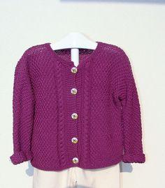 fr_cardigan_pour_fille_2_4_ans_tricote_main_coton_laine_danielaine_tricots_