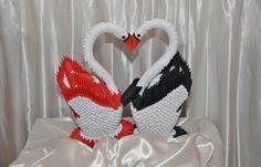 Cauti un cadou deosebit si unic? Visezi la o petrecere plina de flori speciale? Te casatoresti si poate te-ai gandit la o nunta cu ornamente originale? #cadouri