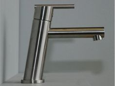 TECLA Washbasin Mixer Tecla Collection By Signorini Rubinetterie