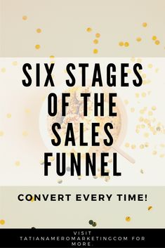 Do you want to build a scalable profitable sales funnel? In my new post, I breakdown, how to convert at every stage of the sales funnel to scale your business! Sales And Marketing, Business Marketing, Email Marketing, Affiliate Marketing, Social Media Marketing, Digital Marketing, Marketing Strategies, Marketing Automation, Marketing Ideas