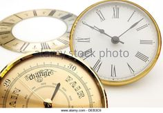 clock-and-barometer-dials-or-bezels-focus-on-barometer-face-deb3c9.jpg (640×447)