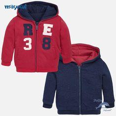 Mayoral moda infantil presenta su colección en ropa y accesorios de bebé en  Newborn 4cd28c5b9ed5