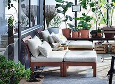 outdoor seating outdoor and reading nooks on pinterest. Black Bedroom Furniture Sets. Home Design Ideas