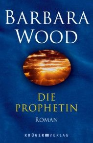 http://s3-eu-west-1.amazonaws.com/cover.allsize.lovelybooks.de/die_prophetin-9783810523594_xl.jpg