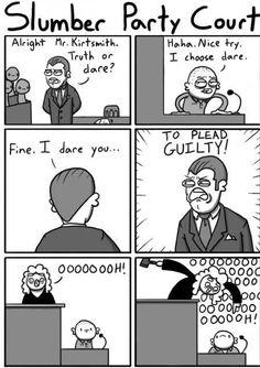 mock trial.lol