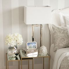 london large round wrought iron urban chic black wall clock home pinterest clock chic and. Black Bedroom Furniture Sets. Home Design Ideas