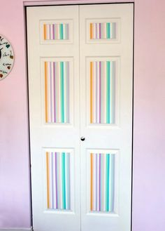 18 Creative Ways to Use Colored Duct Tape   Design & DIY Magazine
