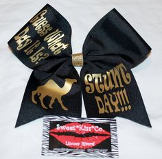 Camel Stunt Day Guess What Day It Is? Cheerleading All Star Hair Bow 3 inch Rhinestone leading Cheer Bow Cheer leading Cheer Stunts, Cheer Coaches, Cheer Mom, Cute Cheer Bows, Cheer Hair, Cheerleading Bows, All Star Cheer, Cheer Gifts, Cheer Dance