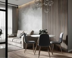 Home Decoration Living Room Key: 7743237894 Small Apartment Interior, Apartment Design, Home Living Room, Interior Design Living Room, Living Room Designs, Living Room Decor, Living Furniture, House Design, Decoration