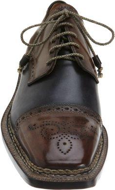 bettanin-venturi-black-perforated-cap-toe-blucher-product-2-3923949-213726096_large_flex.jpeg (364×600)