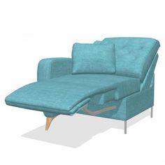 Our Fama Avalon wide 3 seater sofa is part of our Avalon sofa collection by Fama. It's unique in style and comfort as it's comfortable to both tall and shorter people alike. Scatter Cushions, Seat Cushions, Build Your Own Sofa, Corner Sofa Set, Power Recliners, 3 Seater Sofa, Reclining Sofa, Reading Room, Foot Rest