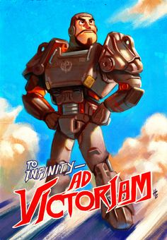 Fallout 4 art - Paladin Danse basically is Buzz Lightyear. Fallout 4 Funny, Fallout Facts, Fallout Fan Art, Fallout Concept Art, Fallout Game, Fallout New Vegas, Fallout Vault, Fallout Posters, Video Game Art