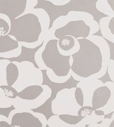 Makela Mono Wallpaper by Villa Nova | Jane Clayton