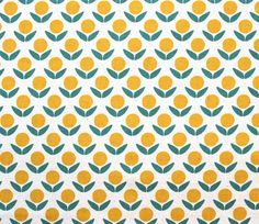 Ellen Baker für Kokka 1 - Stoff und Kram - Dein Onlineshop für ausgefallene Stoffe und Kurzwaren