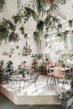 Wintergarten