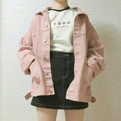 149 stunning outfit ideas that will make you look great – page 1 Kawaii Fashion, Cute Fashion, Fashion Outfits, Pastel Fashion, Classy Fashion, 80s Fashion, London Fashion, Spring Fashion, Fashion Ideas