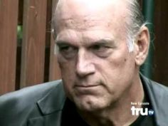 NOT SUCH A CONSPIRACY ANY LONGER - 2010 - Conspiracy Theory W/ Jesse Ventura: BIG BROTHER [Season 1, Episode 4] (Full Length • HD) - YouTube