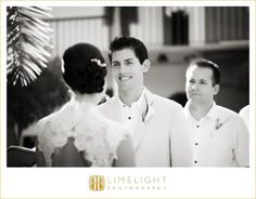 Postcard Inn Bride And Groom Thank You Night Session Limelight
