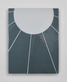 Ulrike Müller @ Callicoon Fine Arts