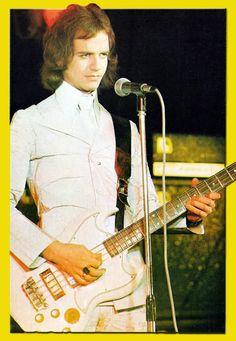 Slade Band, Andrew Birkin, Noddy Holder, British Rock, Mixed Feelings, Moody Blues, Glam Rock, Rock Bands, Celebs