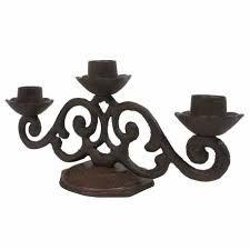 """Résultat de recherche d'images pour """"chandelier table"""""""