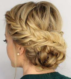15-estilos-de-peinados-de-princesa-3-630x700.jpg 630×700 pixels #peinadosde15