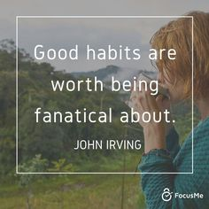 Time Management For Students, Time Management Tips, Study Skills, Study Tips, John Irving, Writer Quotes, Student Studying, Work Life Balance, Good Habits