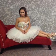 #PromPhotos Cupid Couture #Weddings, #Prom & #Portraits  www.cupidcouture.com