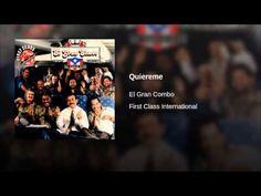 """""""Quiereme""""  - EGC"""
