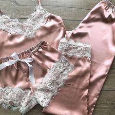 Women Lingerie – Gardening Tips Cute Sleepwear, Lingerie Sleepwear, Nightwear, Cute Pajamas, Pajamas Women, Pretty Lingerie, Sexy Lingerie, Lingerie Outfits, Lingerie Collection