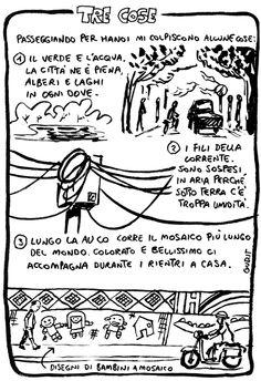 reportage_viaggio_fumetti_11