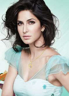 Katrina Kaif turns down 3-film deal? - click here for complete news... http://www.thehansindia.com/posts/index/2015-03-06/Katrina-Kaif-turns-down-3-film-deal-135597
