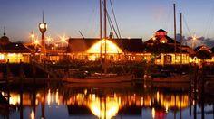 whangarei - Rapunga Google New Zealand, Opera House, Explore, Building, Places, Travel, Google, Viajes, Buildings