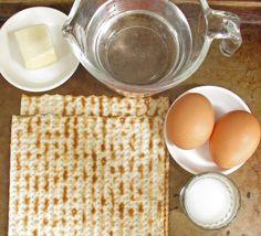 martha stewart rosh hashanah crafts
