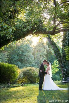 Antrim 1844 Wedding  •  tPoz Photography  •  www.tpozphoto.com