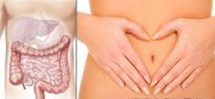 A Colonic is a treatment for cleaning out leftover waste from the colon by using water or other liquids to flush out the waste from the colon. Colonics are also called colon hydrotherapy (hydrocolonics), colonic irrigation orhigh enemas, and are used to cleanse the colon. Proponents of colonic treatments say that a colon flush pulls …