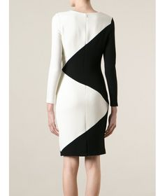 Платье - 856676